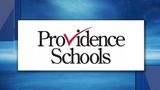 Providence Public Schools issue 2-hour delay for Thursday