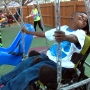New playground gives kids with disabilities new opportunities