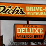 Dick's Drive-In wants you to pick the spot for its next restaurant