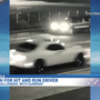 PPD releases photo of Dodge Challenger involved in deadly hit-and-run
