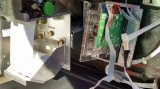 Credit card skimming devices found at two gas stations in Lakewood