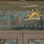 Dayton residents pushing for a change in DPS School Board