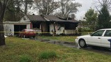 Havelock fire destroys home, kills family pets