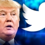 Trump takes over  POTUS twitter account and many are upset about it
