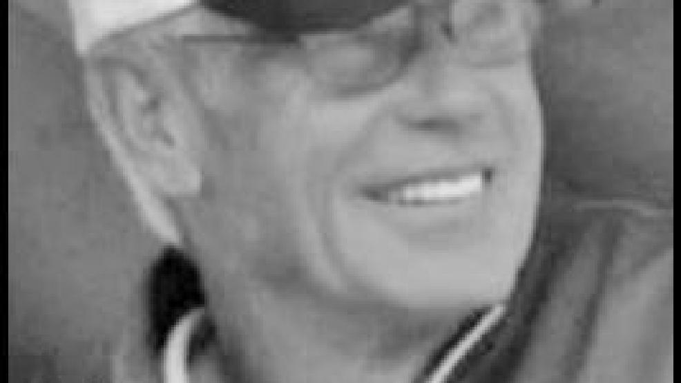 Car Dealerships Medford Oregon >> James Dean Plummer | Mail Tribune