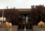 KUTV Provo mayor building 091217.JPG
