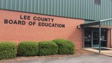 Lee County School System to host a job fair on Thursday