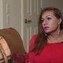 Woman says she was beaten after telling date she's transgender