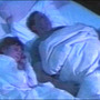 Sleep studies for sleep apnea now offered at home