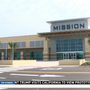 City of Mission prepares for grand opening of new events center