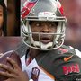 Report: Former Vanderbilt player convicted of rape was with Jameis Winston in 2016