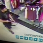 Who is the Cascade Mall shooter?