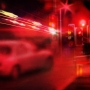 2 women die after car runs red light, hits their vehicle
