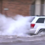 Experts warn of delayed flood damage to vehicles, attempts to resell in Amarillo area