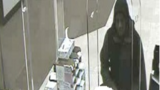 Bank robbery at Chase Tower in Rochester
