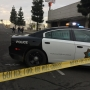 Body found in downtown Fresno, 1 person in custody