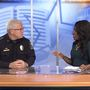 Newsmaker Saturday with Vidor Police Chief Rod Carroll