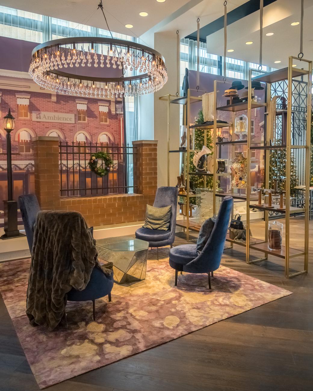 Photos: A Walk Through Hotel Covington, NKYu2019s Newest Boutique Hotel : Cincinnati Refined