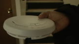 Red Cross looking for volunteers to install smoke alarms