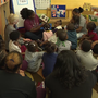 Ohio preschools, daycares must meet new qualifications by 2020
