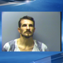 Burglar caught in the act, arrested by Baxter County deputies