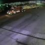 Lexington Police searching for suspect who stole semi-truck trailer