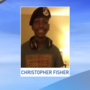 14-year-old missing boy found safe