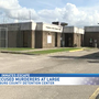 Full investigation underway after three inmates escape from Orangeburg jail