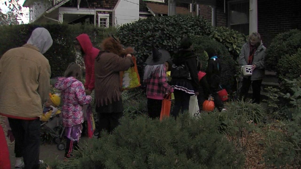 virginia sex offender halloween restrictions in Luton