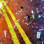 Northern Missouri woman killed by passing pickup