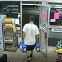 LCSD: Surveillance video shows man shoplifting from gas station