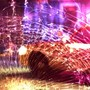 Omaha driver dies after SUV strikes parked vehicle