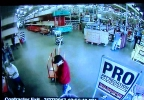 Home Depot incident 1_frame_22525.jpg