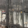 Search for missing Paw Paw River kayaker enters week three