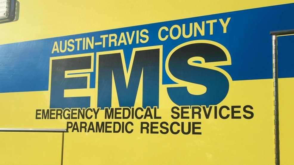 Emergency crews searching for person who fell off boat into Lake Travis