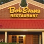 Bob Evans to sell restaurants, focus on foods business