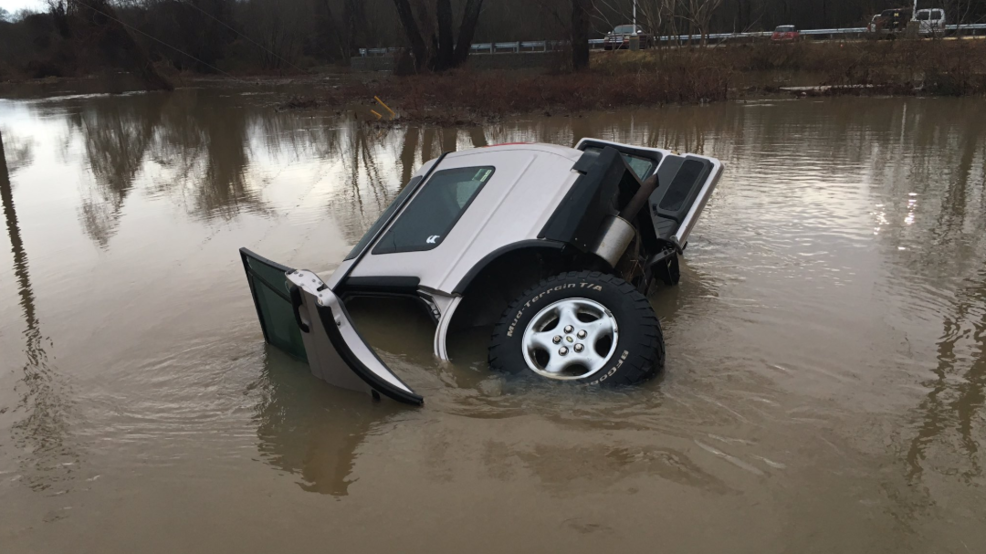 flooded driver 2.PNG