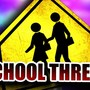 Middle school student arrested for threat directed toward Pendleton County school
