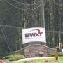 BWXT warns of fraudulent job offers