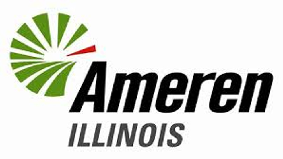 Ameren rate increase approved