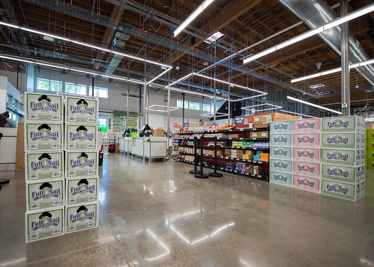 Whole Foods Utah Store Hours