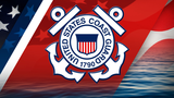 Coast Guard helps mariners in Pascagoula Channel
