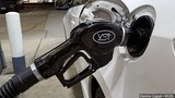 Jump at the pump continues as summer driving season approaches