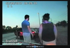 P PRIEST DASHCAM.transfer_frame_3289.jpg