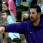 Rushville/Industry Basketball Coaching Future