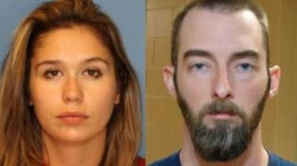 Judge considering statements, evidence for admissibility in Sodus double murder