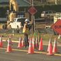 People can get certified at Yakima Valley College to become a construction site flagger