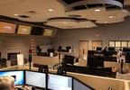 FloCoEMD_new 911 center 2_11_15_17.jpg