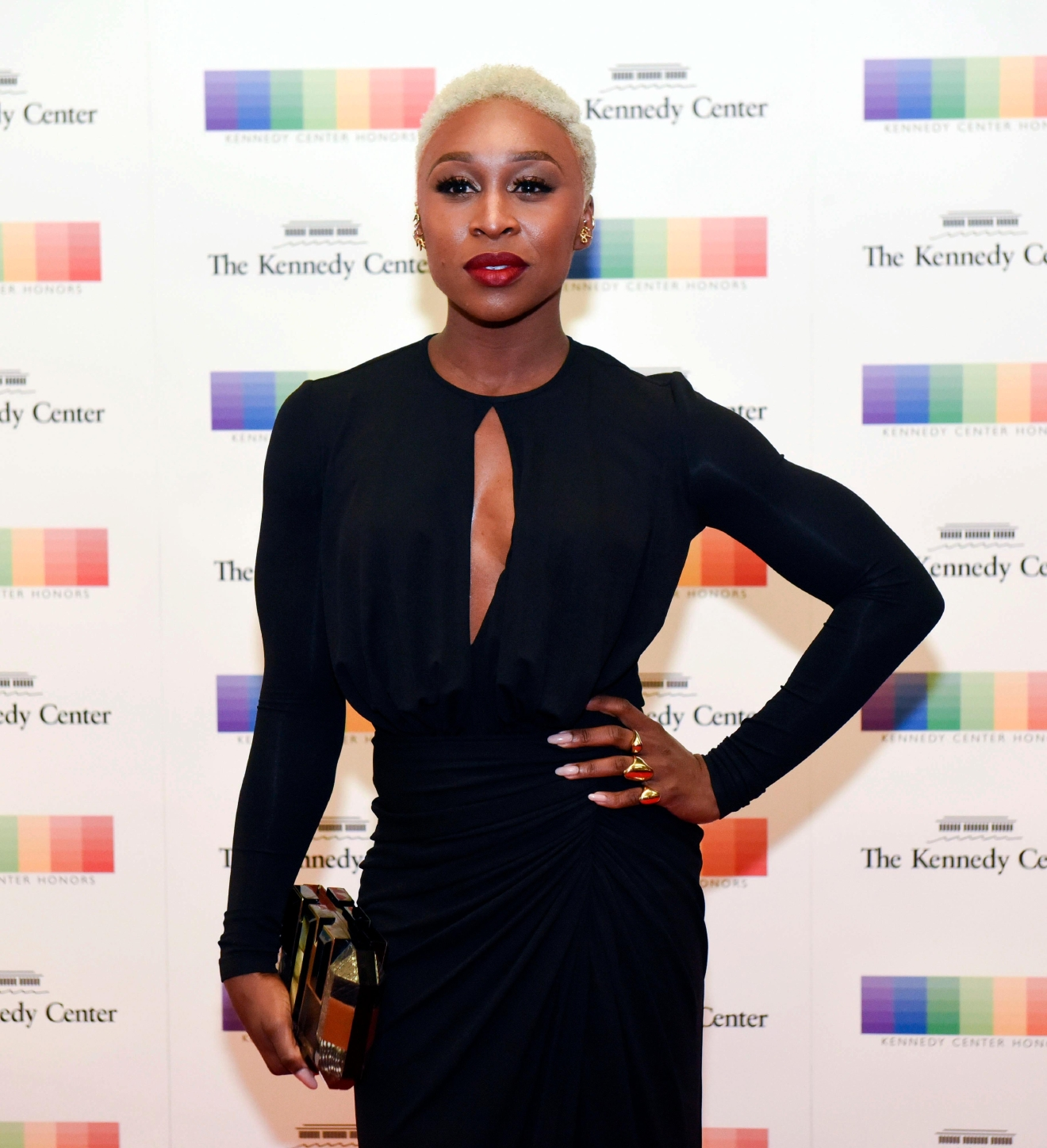 Leaked Cynthia Erivo naked (96 foto and video), Ass, Leaked, Selfie, see through 2018
