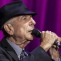Bette Midler and Justin Timberlake lead tributes to Leonard Cohen
